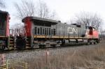 CN 2620
